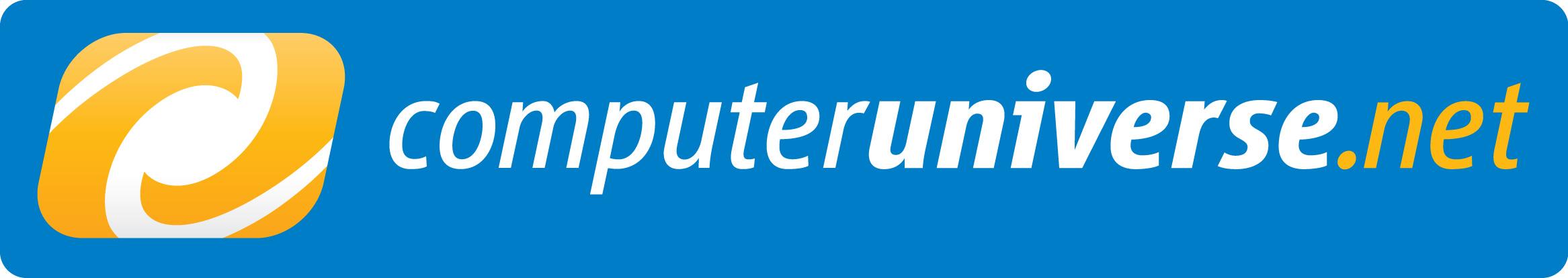 cu_logo_4c_blau.jpg